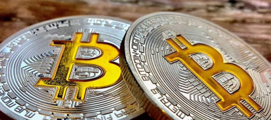 The Leading Cryptocurrency Stories for 12th March 2018