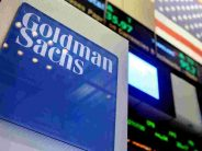 Bernstein Issues Outperform Rating To Goldman Sachs