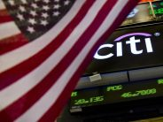 Citi Beats 1Q18 Estimates On Lower Tax Rate