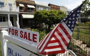Greenback Turns Bullish On Strong Housing Data