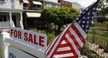Greenback Turns Bullish On Strong Housing Data