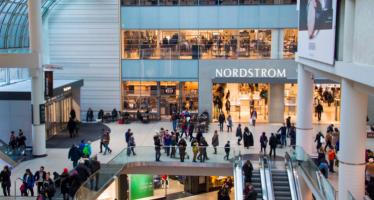 Soft Retail Sales & Inflation Turn Canadian Dollar Weak