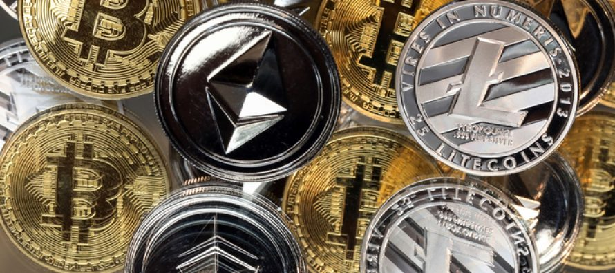 The Leading Cryptocurrency Stories for 30th April 2018