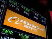 Alibaba Crushes 4Q18 Estimates, Analysts Raise Price Target