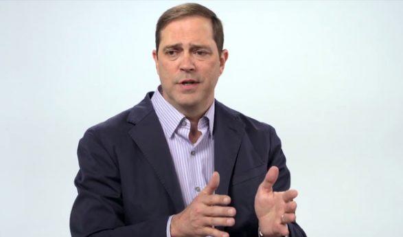 Transition To Subscription Based Model Keeps Cisco Weak