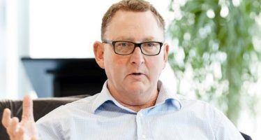 Upbeat Manufacturing Index Data Strengthens Kiwi Dollar