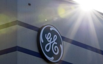 GE Divests Distributed Power Business For $3.25 Billion