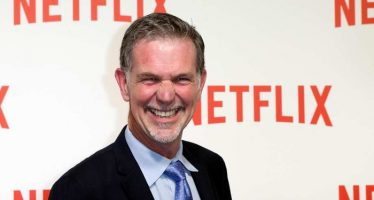 Goldman Sachs Raises Netflix Price Target To $490