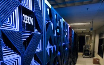 IBM Expands Cloud Computing Operations