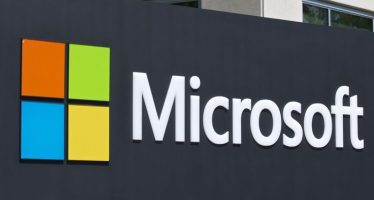 Microsoft Acquires Code Repository GitHub for $7.50 Billion