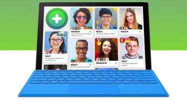 Microsoft Acquires Educational Platform Flipgrid