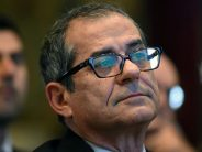 Strong Inflation Data & Fed Hike Turns Greenback Bullish