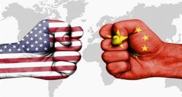 Weak Inflation, China-US Trade War Turns Aussie Weak