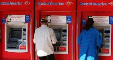 BoA Beats 2Q18 Estimates On Tax Cuts, Cost Savings