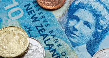 Kiwi Dollar signals Uptrend On Strong Inflation Data