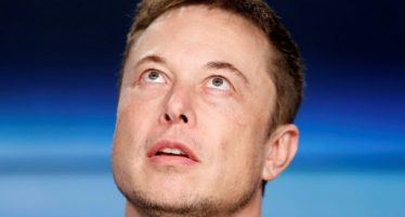 Tesla Demands Refund From Suppliers To Boost Profits
