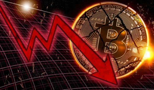 The Leading Cryptocurrency Stories for 16th July 2018