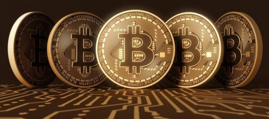 The Leading Cryptocurrency Stories for 4th July 2018