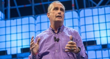 Intel Launches Densest Solid State Drive, Plans 10nm Chip