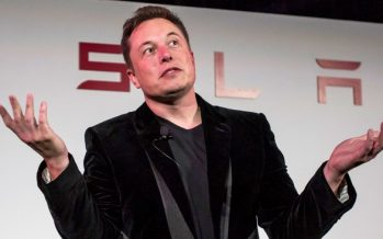 Tesla CEO Makes U-turn, Says Company Will Remain Public