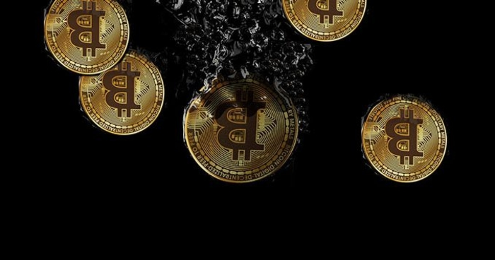 The Leading Cryptocurrency Stories for 14th August 2018