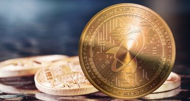 The Leading Cryptocurrency Stories for 1st August 2018