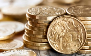 Weak Employment Data Turns Against the Aussie Dollar