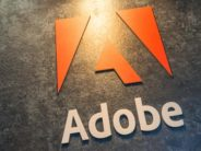 Adobe Targets B2C, B2B Market With Acquisition Of Marketo