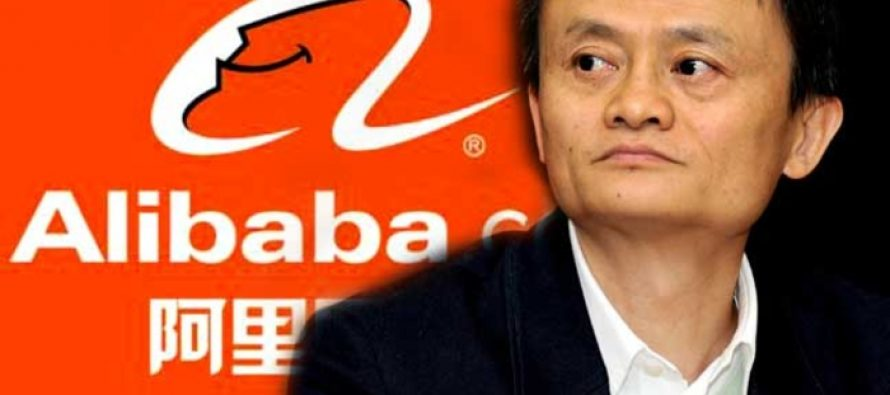 Alibaba Founder Jack Ma To Reveal Succession Plans Today