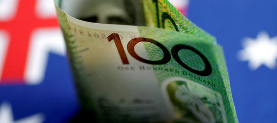 Aussie Recovers On Fresh US-China Trade Talks, Job Data