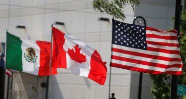 Canadian Dollar Rallies On Hopes of Closing NAFTA Deal