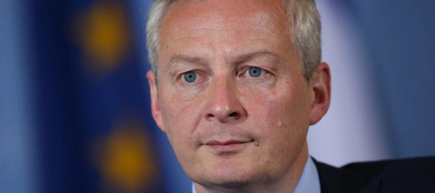 French Government To Provide Regulatory Framework For ICOs