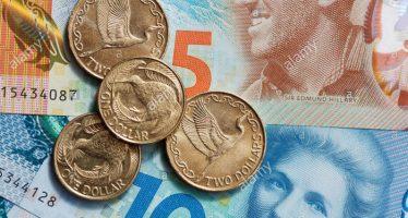 New Zealand Dollar Remains Bearish On Weak Dairy Prices