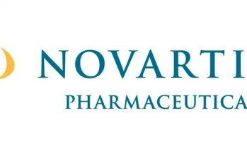 Novartis To Ax 2,000 Jobs As Part Of Restructuring Plan