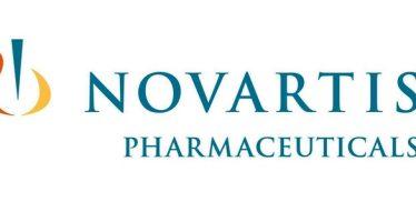 Novartis To Ax 2,000 Jobs As Part Of Restructuring Plan