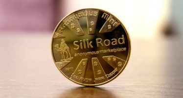 Silk Road Bitcoin Moves To Exchanges, Triggering Selloff