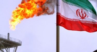 US Sanctions Push Iranian Rial to a New Historic Low