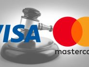 Visa, MasterCard Reaches $6.20bln. Settlement With Dealers