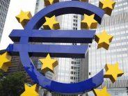 Weak Factory PMI Data Reflects Slowdown In Eurozone