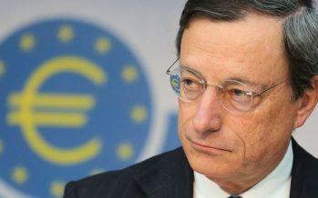 Poor German Business Sentiment Data Keeps Euro Bearish