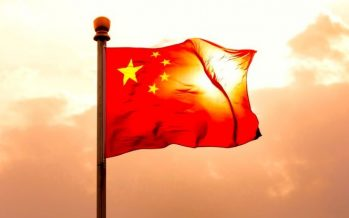 Chinese Yuan Plunges to 10-year Low Against Greenback