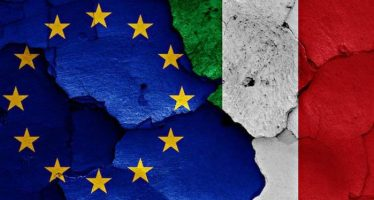 EU Commissioners – Italian Budget-draft Breaches EU Rules