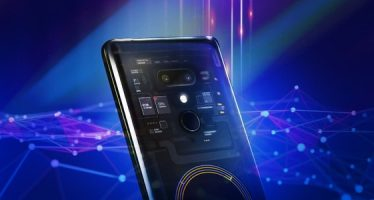 HTC Accepts Pre-orders For Blockchain Powered Smart Phone