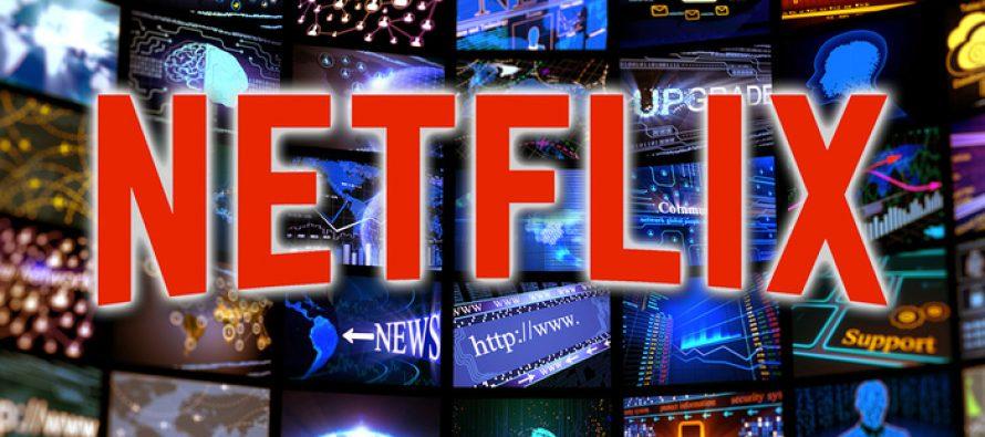 Netflix Remains Weak On Subscriber Addition Concerns