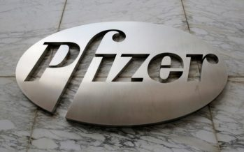 Pfizer Fined $700K For Deceptive Coupon Program