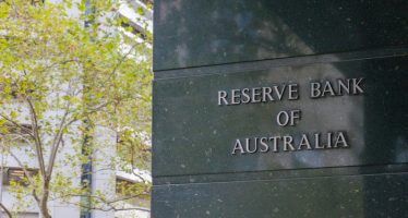 Reserve Bank of Australia Leaves Monetary Policy Unchanged