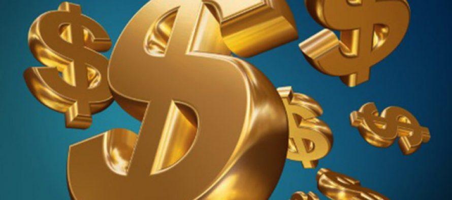 Australian Dollar Strengthens As China Announces Stimulus