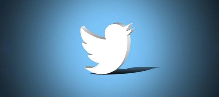 Twitter Swings To Profit in Q3, Revenue up 30% y-o-y