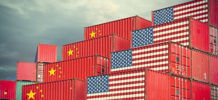 US Shies Away From Naming China a Currency Manipulator