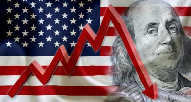 Unimpressive CPI Data Dampens Fed Rate Hike Expectations